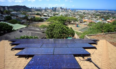Solar Panel Basics: What Are You Getting Into?