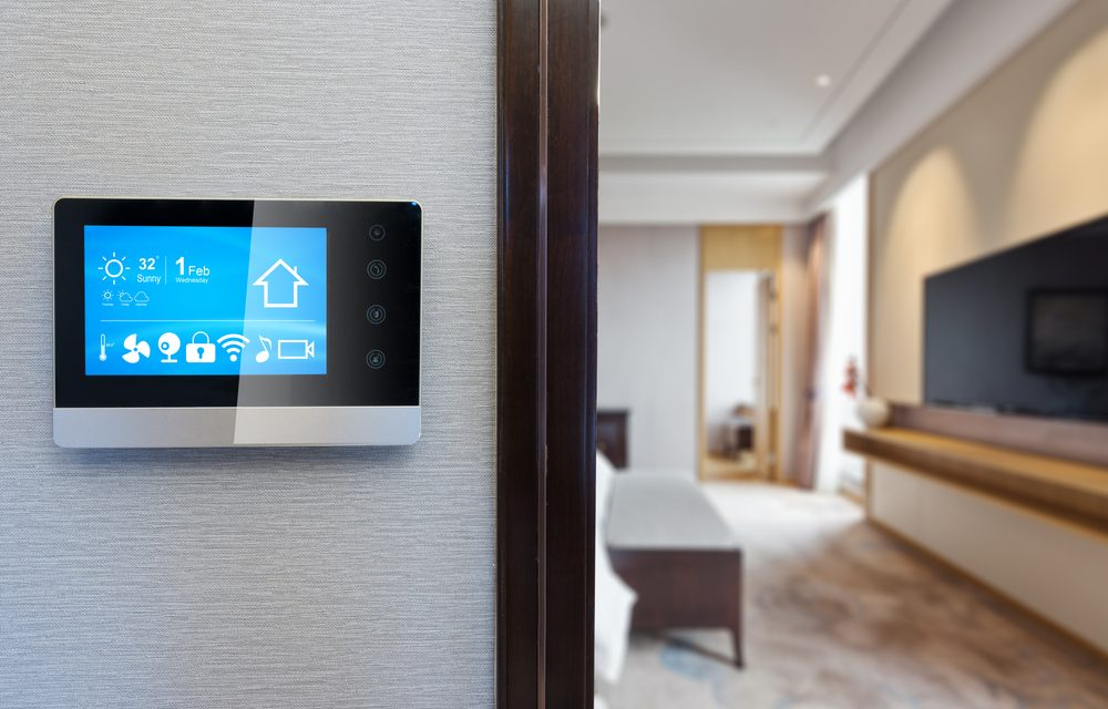 Our Tips for a Green and Eco-friendly Home in 2020